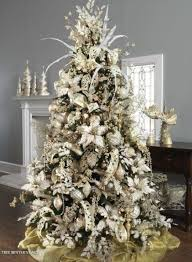 theme christmas tree christmas tree decorations color theme christmas coloring pages