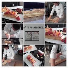 emploi chef de cuisine bordeaux formation courte bordeaux formation adulte restauration bordeaux