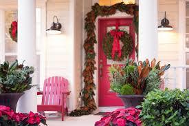 Christmas Decor Company The Best Of Christmas Decorating Fresh Magnolia Ashley Brooke Designs