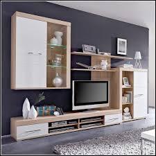 Wohnzimmerschrank Trends Ideen Wohnzimmerschrank Design Und Impresionante Designermobel