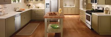 Best Laminate Flooring Consumer Reports Best Dishwashers Under 500 Consumer Reports