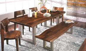 65 inch dining table best of live edge dining room table and best live edge table ideas