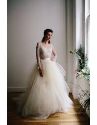 tulle wedding dresses uk 48 best boho wedding dresses uk images on