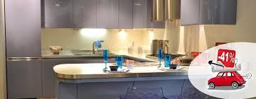 Cucine Con Isola Scavolini Prezzi by Voffca Com Cubi Da Parete Ikea Prezzi