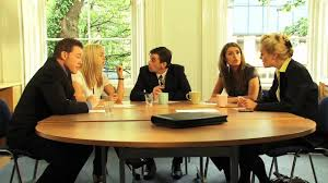 at it board room scottish comedy sketch show funny youtube