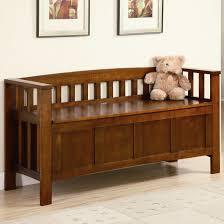 Living Room Furniture With Storage Furniture Popular Hidden Shoe Storage Bench Rail Handrest Pictures