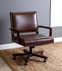 Wooden Executive Office Chairs Office Chairs Inspirations About Home Office Ideas And Office