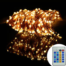 Starry String Lights On Copper Wire by Compare Prices On Purple String Lights Online Shopping Buy Low