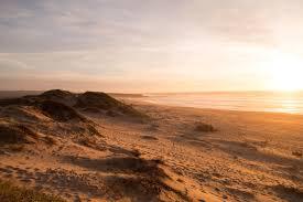 Sand Beach by Free Stock Photo Of Beach Dune Landscape