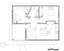 26 best h floorplan nice images on pinterest house floor plans