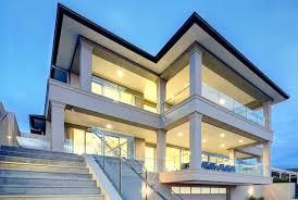 luxury custom home plans luxury custom home designs plans exterior exteriors on homes