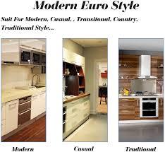 black t bar kitchen cupboard handles 5 pack 96mm t bar kitchen handles black cupboard door pulls