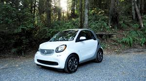 stanced smart car mercedes u0027 newest mini car is one you u0027d actually want to drive