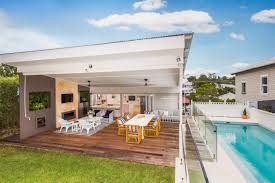 real reno the most enviable indoor outdoor living space reno addict