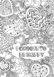 25 free coloring pages ideas free printable