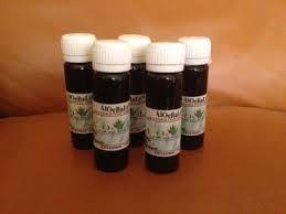 buy edible cannabis online buy marijuana online buy online for sale cannabis