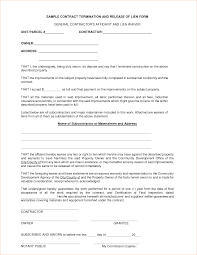 business agreements cooperation agreement template resumes for