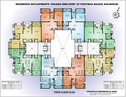 floor plans for units the best 100 top apartment unit floor plans image collections