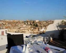 cuisine nord africaine cuisine nord africaine ohhkitchen com