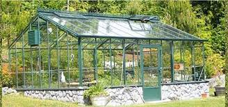 Buy A Greenhouse For Backyard Traditional Glass Greenhouses Sale Gothic Arch Greenhouses