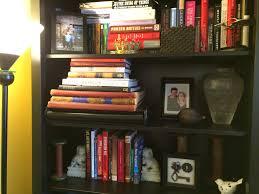 build your own arcade cabinet plans wooden dvd bookshelf
