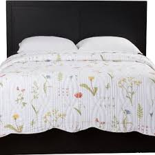 Bed Quilts And Coverlets California King Quilts U0026 Coverlets You U0027ll Love Wayfair