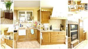 cuisiniste val d oise la cuisine avant relooking patine sur meubles val d oise les