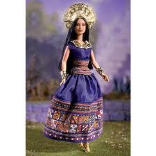 barbie dolls international barbies barbie signature