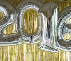new years backdrop the ultimate guide to your new year s countdown shindigz