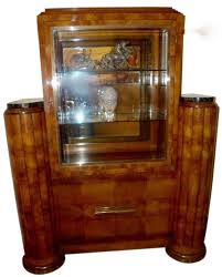 Antique Bedroom Furniture Styles Deco Bedroom Furniture Deco Display Cabinet Vitrine