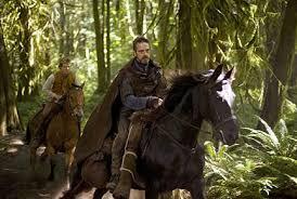 Eragon Arya Sex - eragon movie review plugged in