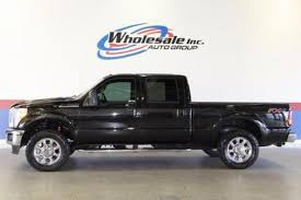 used ford trucks for sale in tennessee used ford f 250 duty for sale in nashville tn edmunds