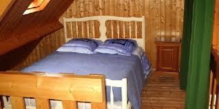 chambre d hote erdeven le chalet une chambre d hotes dans le morbihan en bretagne accueil