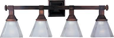 Bathroom Vanity Lights Oil Rubbed Bronze Bathroom Lighting Fixtures Vanity Light Fixtures Lighting Fixtures