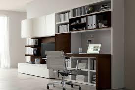 bureau moderne design bureau blanc design bureau design blanc laquac bureau but