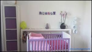 tableau chambre bébé pas cher tableau chambre bébé pas cher élégantcouleur chambre bebe fille avec