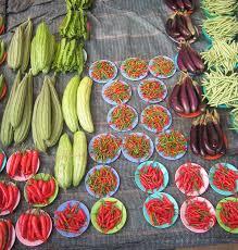 organic food wikipedia