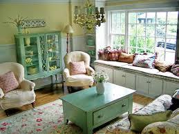 Vintage Living Room Design Ideas Nakicphotography - Vintage design living room