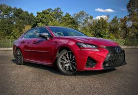 lexus in fast five the 10 fastest cars from lexus