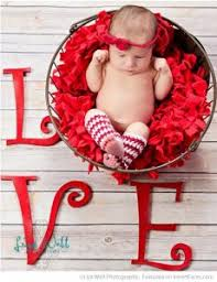 valentines baby 20 s day baby names babycare mag