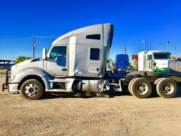 kenworth t600 for sale salvage trucks for parts in phoenix arizona westoz phoenix