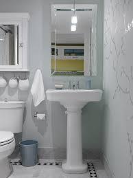 richardson bathroom ideas richardson flat guest bathroom ewdinteriors