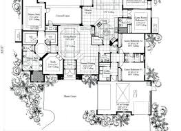 luxury mansions floor plans homes and mansions floor plans plans area forafri