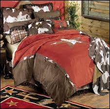 cowboy bedroom cowboy bedding western theme decorating ideas