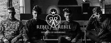 student haircuts glasgow home rebel rebel barber glasgow g1 3ta uk