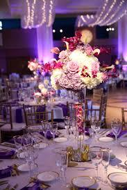 Ma Wedding Venues Weddings Wedding Receptions Wedding Venues Worcester Ma