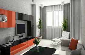 Living Room Curtains Cheap Splendid Images Indwelling White And Navy Curtainslovable