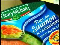 plat cuisiné fleury michon plats cuisinés fleury michon emménagement promo 15 gratuit