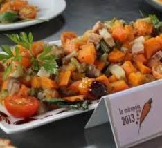 mirepoix cuisine la mirepoix c est fait avec quoi 26 10 2014 ladepeche fr