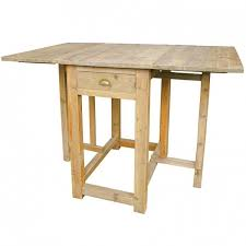 how to make a drop leaf table amazing drop leaf console tables for small spaces details function